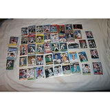 53 DIFFERENT CAL RIPKEN JR BALTIMORE ORIOLES LOT OF 115 CARDS TOTAL