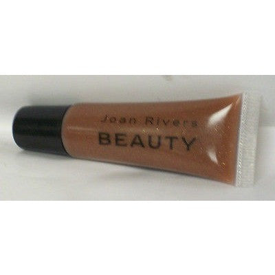 Joan Rivers BEAUTY AFTER HOURS MINTY Lip Gloss