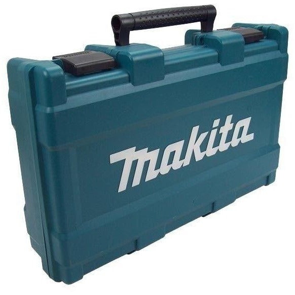 Makita 821524-1 Contractor Carrying Tool Case For Impact Driver or Drill