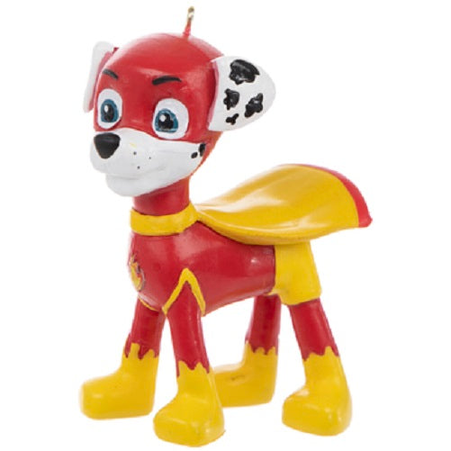 Paw Patrol Marshall Christmas Ornament by Kurt S. Adler