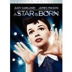 A Star Is Born DVD Deluxe Edition Warner Brothers 2010