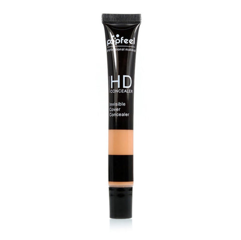 Liquid Concealer Makeup Foundation - MyShimi.com