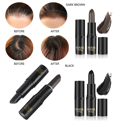 Temporary Hair Dye Colour Pen - MyShimi.com