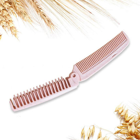 Portable  Anti-static Hairdressing Hair Styling Combs - MyShimi.com