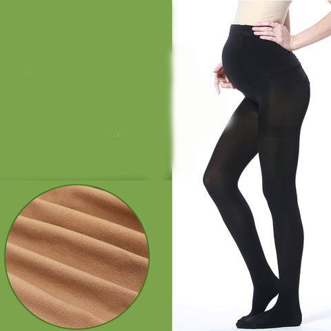 Fashionable Maternity Leggings - MyShimi.com