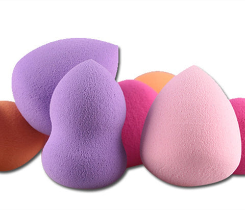 High Quality Professional Makeup Sponge - MyShimi.com