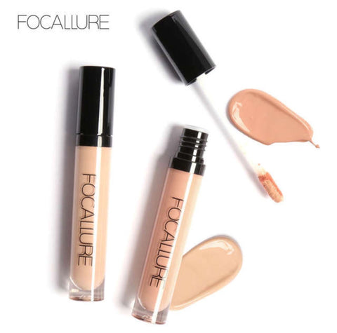 Perfect Cover Face Corrector Concealer Cream - MyShimi.com