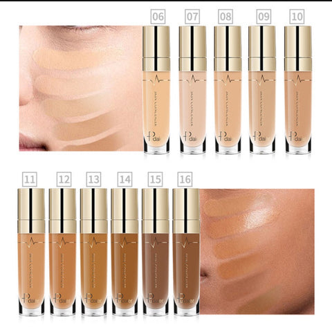 Whitening Face Concealer Cream Whitening Cosmetic Primer