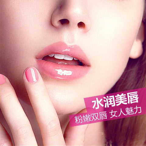 Lip Moisturizer Care Kit - MyShimi.com