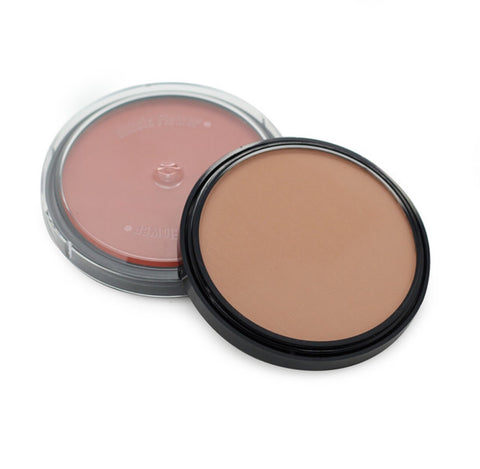 Makeup Bronzer & Highlighter Contour Concealer Powder - MyShimi.com