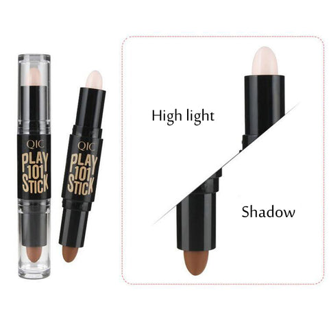 Double Highlight Concealer - MyShimi.com