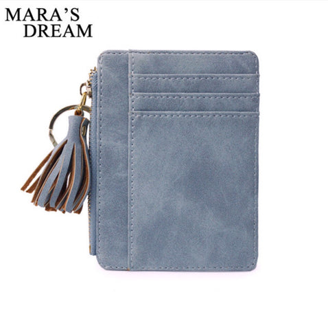Premium Quality Leather Purse Wallet with Card Holders for Women