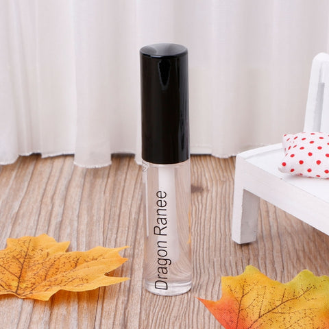 Long Lasting Waterproof Lips & Body Primer - MyShimi.com