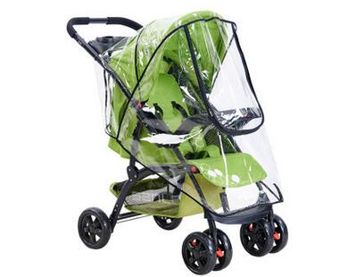 High Quality Baby Stroller Universal Cover - MyShimi.com