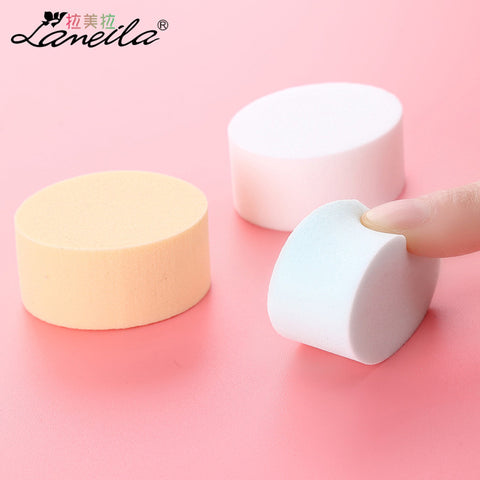 Makeup Sponge  Cosmetic Powder Puff for Foundation - MyShimi.com