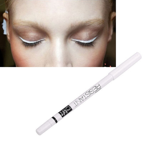 Waterproof Long Lasting Eye Brighten Concealer Pencil