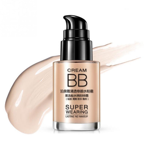 Refreshing Tinted Face Cream Concealer