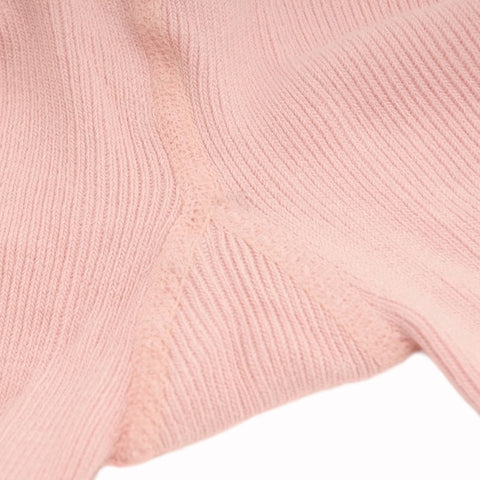 Casual Baby Tights in Premium Soft Cotton - MyShimi.com