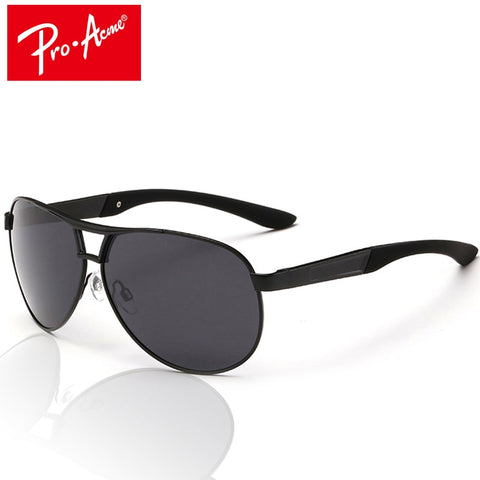 Classic High Quality Polarized Sunglasses for Men - MyShimi.com