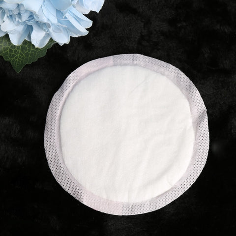 Disposable Ultra Absorbent Breast Nursing Pads - MyShimi.com