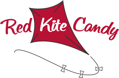 Red Kite Candy