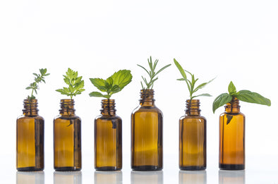What's The Deal With Homeopathy?
