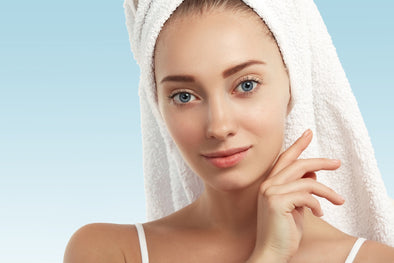 Protecting your Health by Caring for your Skin