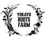 Yokayo Roots Farm