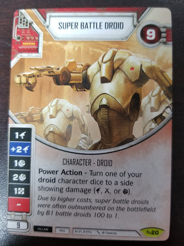 Across the Galaxy Spoilers (Complete 11/6) | Bytown Traders