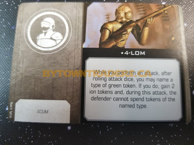 4-LOM Upgrade Card