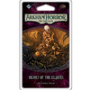 Heart of the Elders, The Forgotten Age Mythos Pack 3