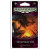 The Depths of Yoth, The Forgotten Age Mythos Pack 5
