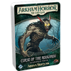 Curse of the Rougarou - An Arkham Horror LCG scenario pack