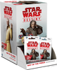 Sealed Box of Way of the Force *Preorder, releases July 5