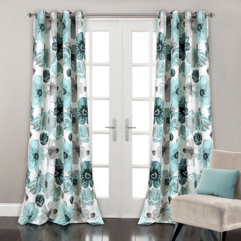 108 Inch Window Curtains