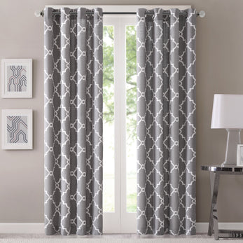 63 Inch Window Curtains