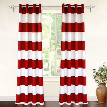 96 Inch Window Curtains