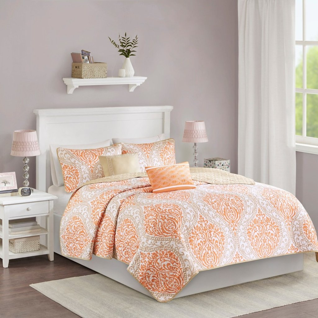 Diamond Home 1 Online Bedding Store In The Usa Free Shipping