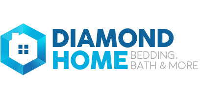 Diamond Home USA