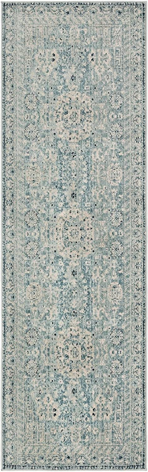 MISC Traditional Area Rug 2'6