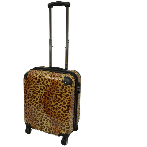 76c997cb3f70 Travel Suitcases · Hardtop · Hardshell | Save Up to 72% Off · Shop ...