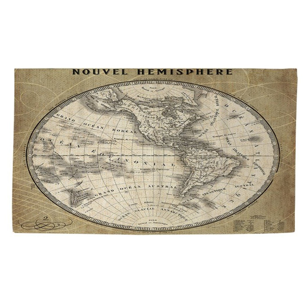 4x6 Beige French World Map III Living Room Area Rug on 3x3 world map, 3x5 world map, full page world map, square world map, legal world map, letter world map, 24x36 world map, 10x8 world map, custom world map, 11x14 world map, a4 world map, 10x12 world map, 15x18 world map, 11x17 world map, 8x11 world map, 16x20 world map, 4x8 world map, 12x18 world map, 8x10 world map, size world map,