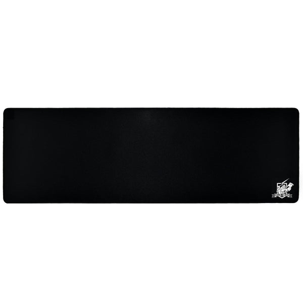 "Zeus Gear [Aegis Edition] Gaming Mouse Pad - 36"" X 12"" (920 X 300mm)-Zeus Gear"