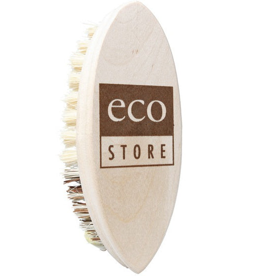 Ecostore Vege Scrubber - Essentially Health Online Vegan Health Store Afterpay