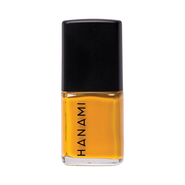Hanami Ten Free Nail Polish Beams 15ml
