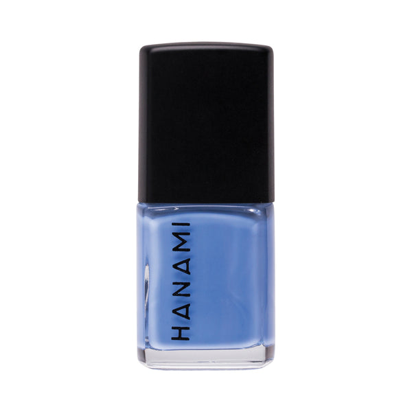 Hanami Ten Free Nail Polish Tides 15ml