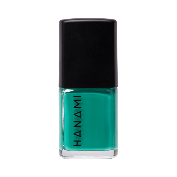 Hanami Ten Free Nail Polish Junie 15ml