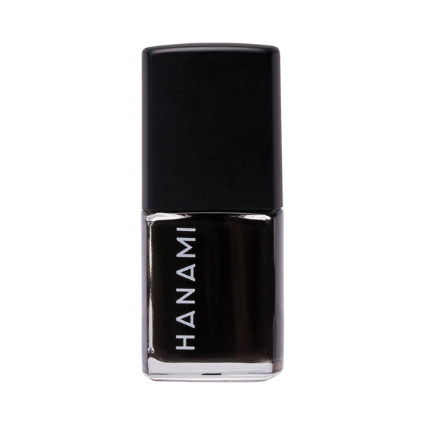 Hanami Ten Free Nail Polish Date With The Night 15ml