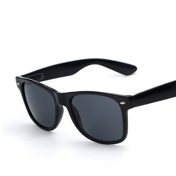Wayfarer Fashion Sunglasses - primatrends.com