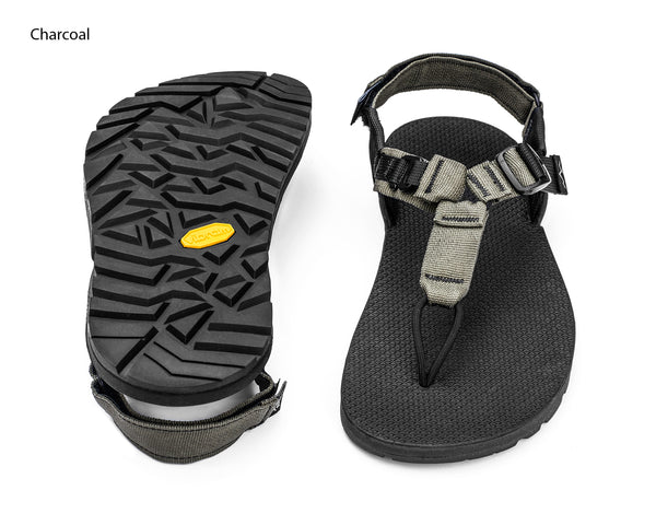 Cairn Adventure Sandal